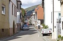 Burrweiler Hauptstrasse 20140220.jpg