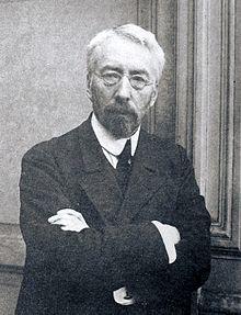 Burtsev V.L. 1900-e Karl Bulla.jpg