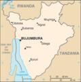 Burundi-CIA WFB Map.png