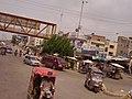Bus Stop U.P - panoramio (1).jpg