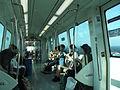 Busan Light Rail metro 2014 09.JPG