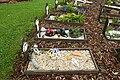 Buseck - Tierfriedhof Kernberg 06 ies.jpg