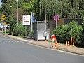 Bushaltestelle Nordfeld, 2, Gehrden, Gehrden, Region Hannover.jpg