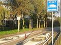 Bussluis1.jpg