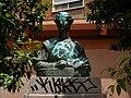 Bust de Damià Forment a València.JPG