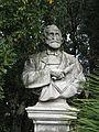 Bust of Giuseppe Verdi-Giardini Pubblici.jpg