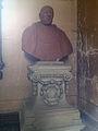 Buste Georges d'Amboise.JPG