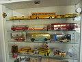 Busudstillingshallen - Toy buses 01.jpg