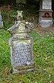 Buttenhausen-5644.jpg