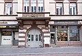 Buttermarkt 15, Köthen (Anhalt) 20180812 002.jpg