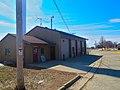 Buzz Inn Cafe - panoramio.jpg