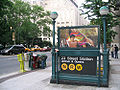 BwyWalk0505 Station23rdBroadway.jpg