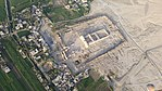 By ovedc - Aerial photographs of Luxor - 51.jpg