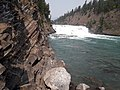 By ovedc - Bow Falls - 10.jpg