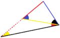 Byrne 52 main diagram.png