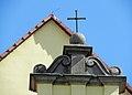 Bystrzyca Kłodzka, kościół św. Michała, 33.JPG