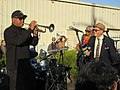 Bywater Barkery King's Day King Cake Kick-Off New Orleans 2019 90.jpg