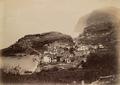 Câmara de Lobos, Madeira (1880-81) - Reverend J N Dalton.png