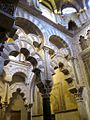 Córdoba (9360088727).jpg