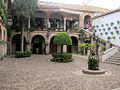 Córdoba (9360114229).jpg