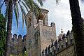 Córdoba 2015 10 23 2627 (26192000656).jpg