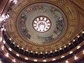 Cúpula Teatro Colón.jpg