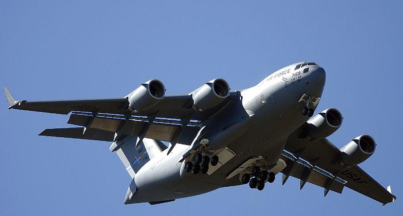 File:C-17 no169 landing.jpg