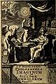 C. F. Menestrerii Philosophia imaginum id est sylloge symbolorum amlissima, (1695) (14560646100).jpg