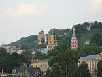 C0315-NN-Kremlin-seen-from-Kanavino-Bridge.jpg