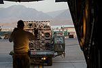 C130J delivers in Afghanistan 150827-F-QN515-089.jpg