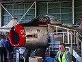 CAC CA-27 Avon Sabre (42009340992).jpg