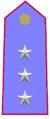 CAP-GuardiaSvizzera.png