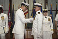 CBMU 202 holds change of command 150701-N-IT566-100.jpg