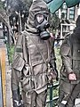 CBRN basic protective suit Indian Army.jpg