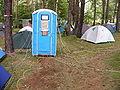 CCCamp 2007 Datenklo.jpg