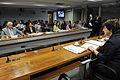 CDH - Comissão de Direitos Humanos e Legislação Participativa (15771855931).jpg