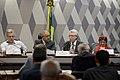 CDH - Comissão de Direitos Humanos e Legislação Participativa (34997722716).jpg
