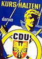 CDU Wahlkampfplakat - kaspl016.JPG