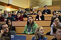 CEE 2014 Closing Ceremony 10.JPG