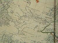 CEM-44-La-Chine-la-Tartarie-Chinoise-et-le-Thibet-1734-Kashgar-2573.jpg
