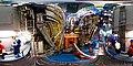 CERN ATLAS Detector.jpg