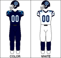 CFL Jersey TOR2006.PNG