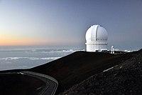 CFW Telescope.JPG