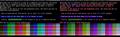 CGA CompVsRGB Text.png