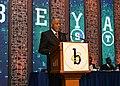 CG Wins receives BEYA 2018 Stars and Stripes Award (28398160839).jpg