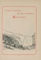 CH-NB-200 Schweizer Bilder-nbdig-18634-page061.tif