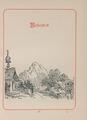 CH-NB-200 Schweizer Bilder-nbdig-18634-page131.tif