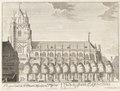 CH-NB - Bern, Münster und Münsterplattform von Süden - Collection Gugelmann - GS-GUGE-NÖTHIGER-C-1.tif