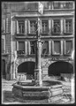 CH-NB - Bern, Zähringerbrunnen, vue d'ensemble - Collection Max van Berchem - EAD-6608.tif