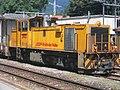 CH RhB Gmf44-243.JPG